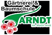 Ihre Gärtnerei in Küstrin-Kietz